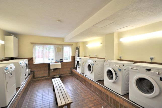 Photo 15 of Grizedale Court, Forest Gate, Blackpool, Lancashire FY3