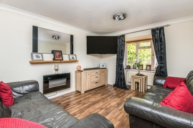 Lounge of Exmouth, Devon, . EX8