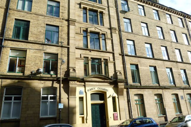 Picture No. 14 of Equity Chambers, 40 Piccadilly, Bradford, West Yorkshire BD1