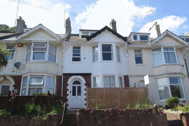 Thumbnail Property for sale in Innerbrook Road, Torquay