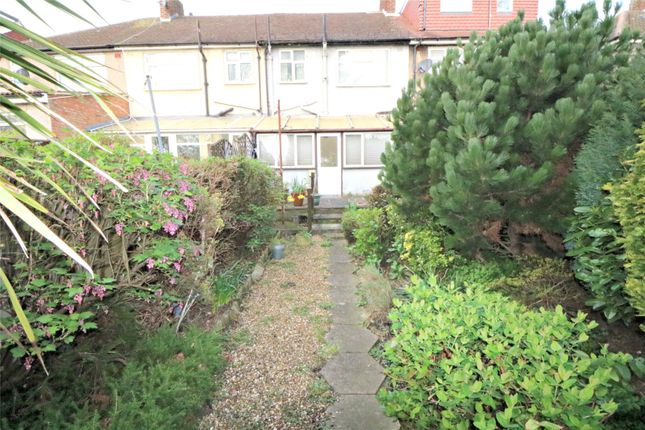 Picture No. 17 of Datchet Road, Catford, London SE6