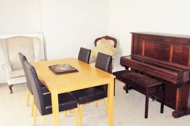 Dining Area of Thorneyburn Avenue, South Wellfield, Whitley Bay NE25