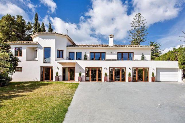 Thumbnail Country house for sale in Caldes De Malavella, Costa Brava, Spain