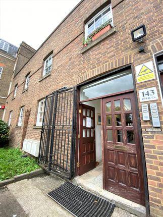 Thumbnail Office to let in Stoke Newington Church Street, London