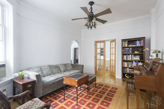 Thumbnail Apartment for sale in 574 44th St, Brooklyn, New York, United States Of America