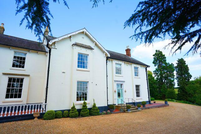 Thumbnail Property for sale in Sunderland Hill, Ravensden, Bedford