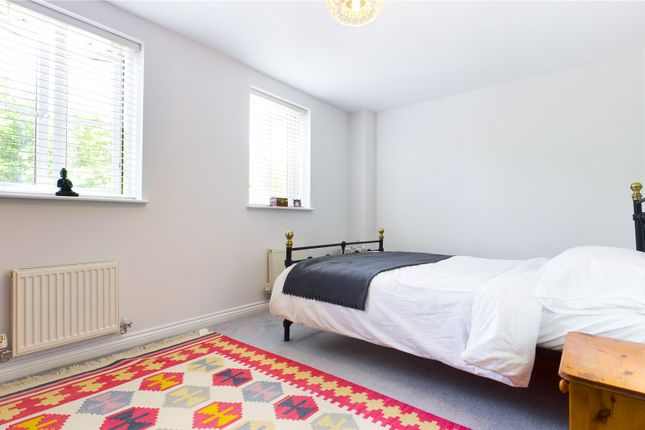 Bedroom 2 of Fallows Road, Padworth, Reading, Berkshire RG7