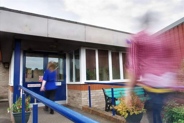 Thumbnail Office to let in South Suffolk Business Centre, Alexandra Road, Sudbury