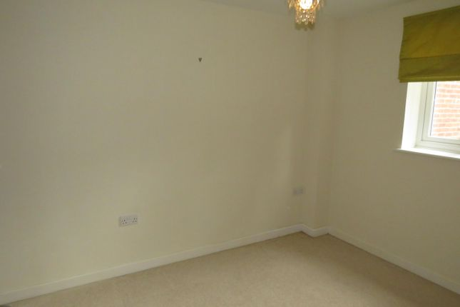 Image of Audley Road, Chippenham SN14