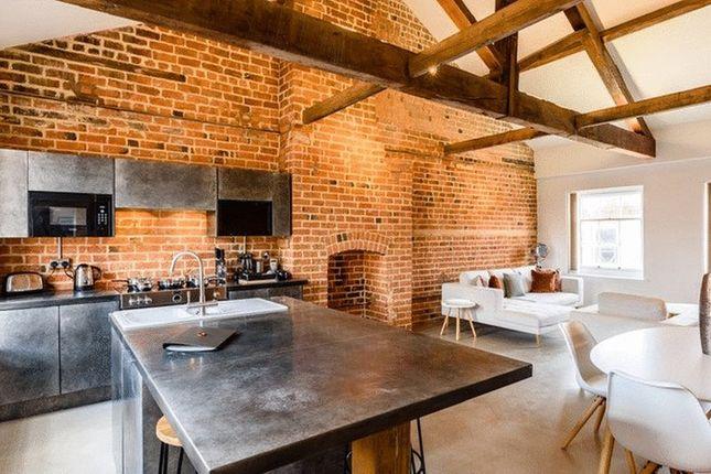 Thumbnail Property for sale in Princip Street, Birmingham