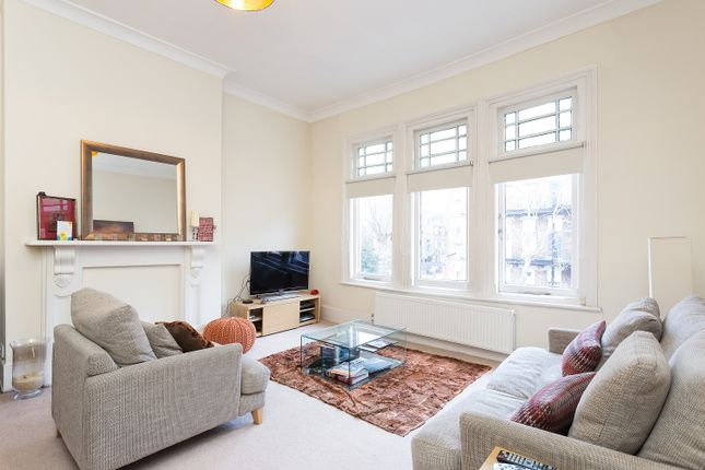 2 bed flat to rent in East Dulwich Grove, East Dulwich