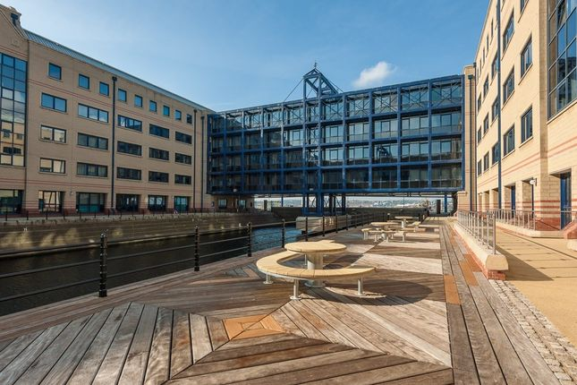 Thumbnail Property to rent in Kings Parade, Liverpool