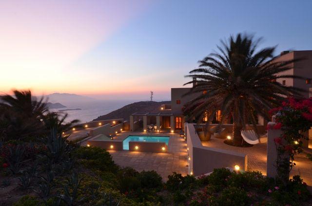 Thumbnail Villa for sale in Villa Castello, Mykonos, Cyclade Islands, South Aegean, Greece