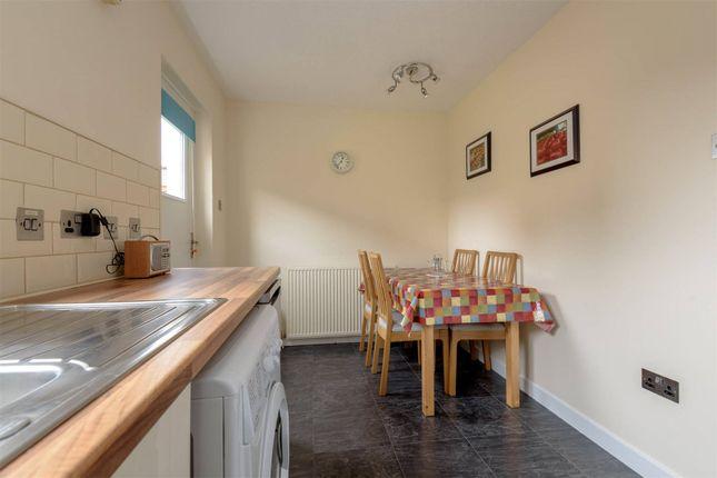 Picture No. 07 of Carnbee Crescent, Liberton, Edinburgh EH16