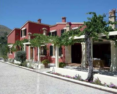 4 bed property for sale in 07460 Pollensa, Balearic Islands, Spain