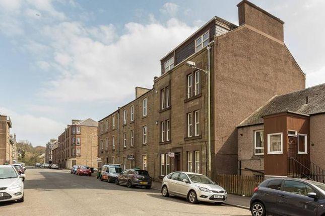 Photo 1 of Cleghorn Street, Dundee DD2