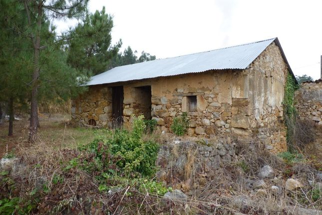 2 bed property for sale in Figueiro Dos Vinhos, Leiria, Portugal