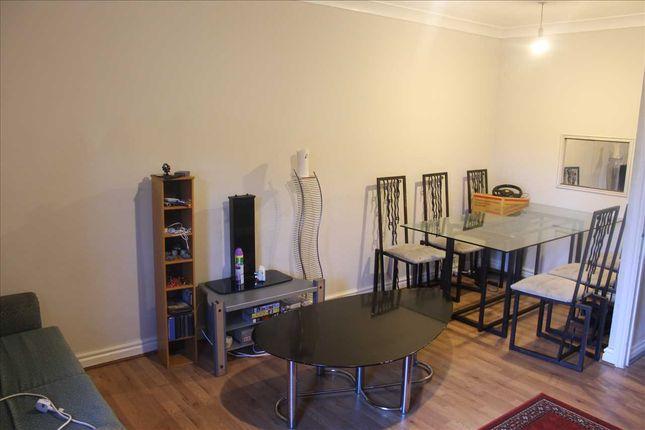 Lounge of Kingfisher Close, Harrow Weald, Harrow HA3