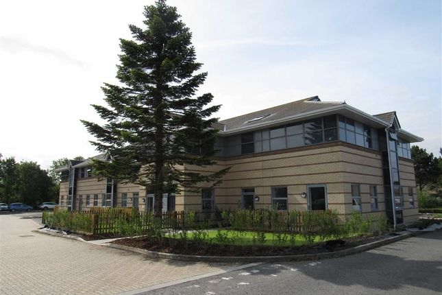 Thumbnail Flat to rent in Trego House, 400 Parkway, Worle, Weston-Super-Mare