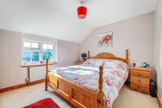 Master Bedroom of Banbury Road, Ettington, Stratford Upon Avon, Warwickshire CV37