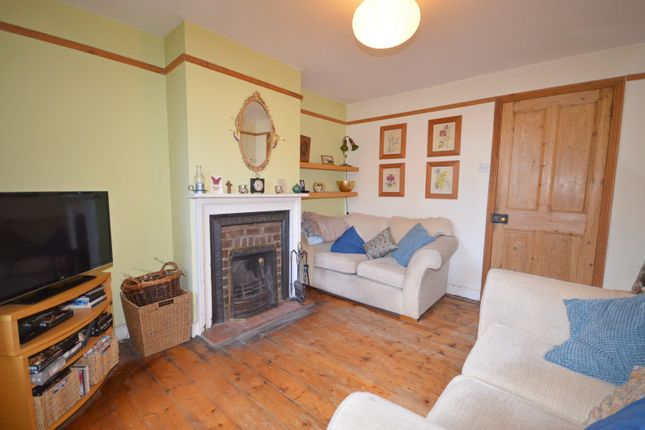 Living Room of Amberley Road, Storrington RH20