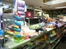 Thumbnail Retail premises for sale in Wood Road, Chaddesden, Derbyshire