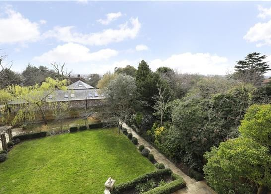Picture No. 10 of Copse Hill, London SW20