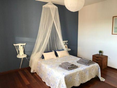 Image 15 4 Bedroom Villa - Silver Coast, Ericeira (Av1839)