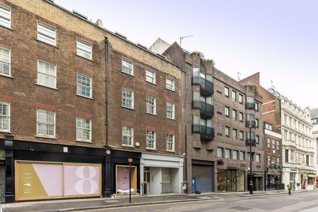 2 bed flat to rent in Dover Street, London W1S