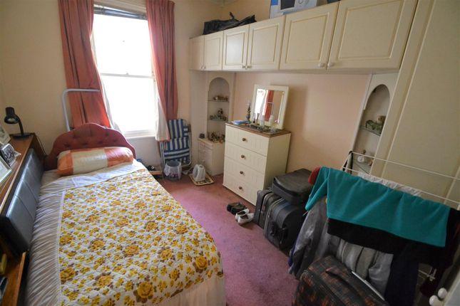 Bedroom of Haystoun House, Church Street, Willingdon, Eastbourne BN22
