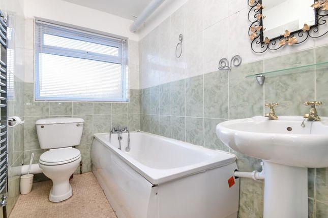 Bathroom of Town Centre, Aylesbury HP20