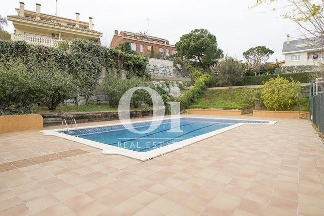 Property for sale in Teià, Teià, Spain