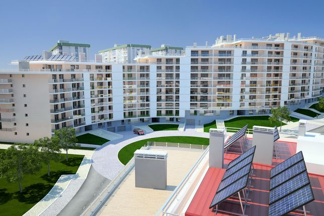 2 bed apartment for sale in 370, Oeiras, Lisbon Province, Portugal