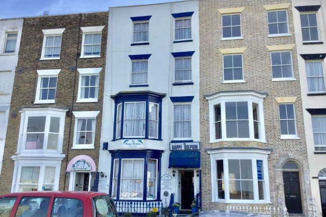 Thumbnail Retail premises for sale in Buenos Ayres, Margate