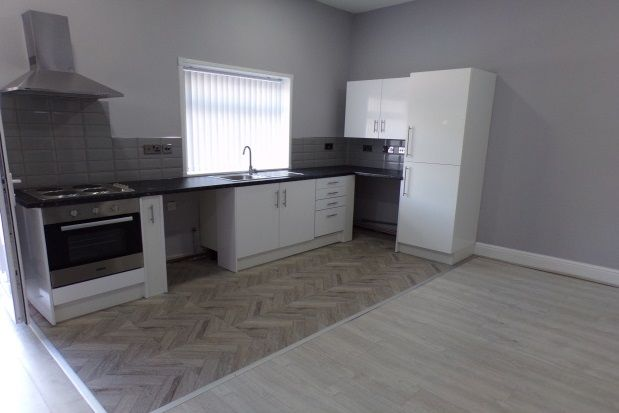 Thumbnail Flat to rent in Hob Moor Road, Small Heath, Birmingham