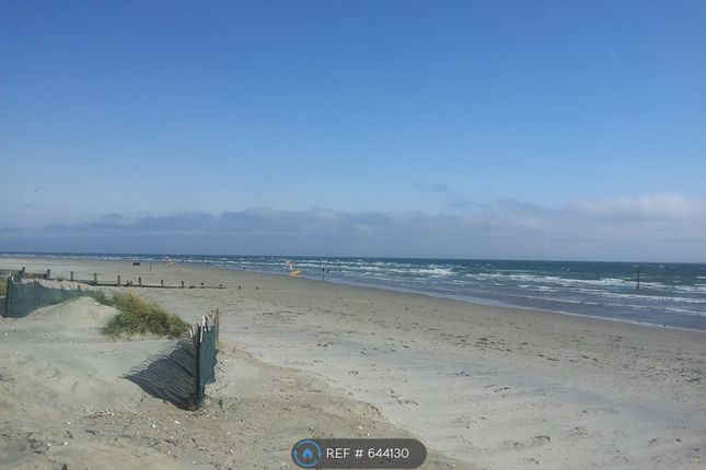 Thumbnail Terraced house to rent in West Wittering, West Wittering, Chichester