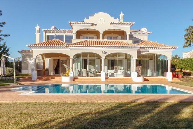 Thumbnail Villa for sale in Estômbar E Parchal, Lagoa, Portugal
