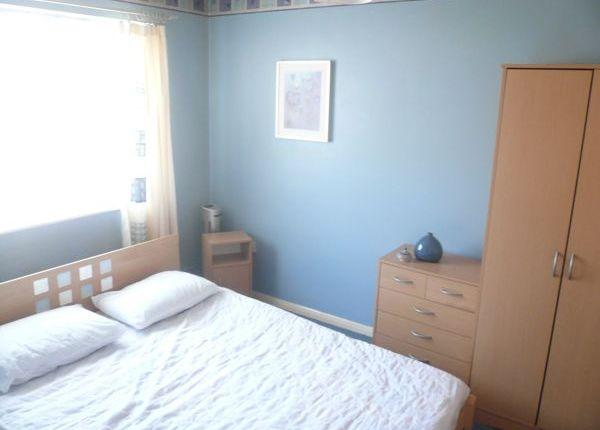 Bedroom of Victoria Court, Slough SL2