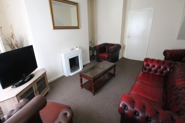 Thumbnail Terraced house for sale in Thames Street, Chopwell, Newcastle Upon Tyne