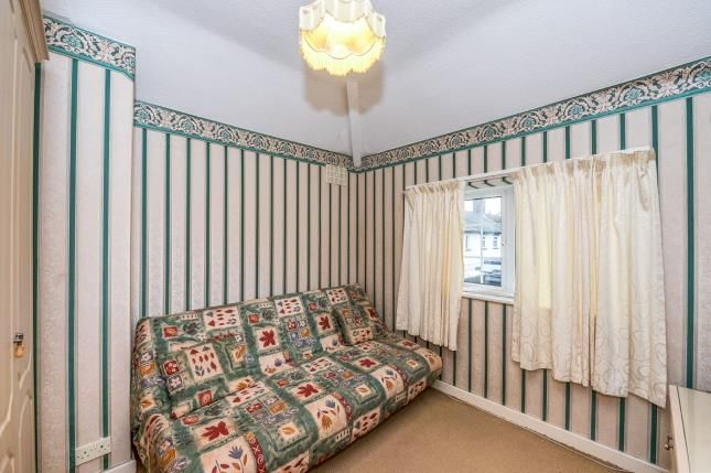 Bedroom 3 of Forest Road, Southport, Merseyside, England PR8