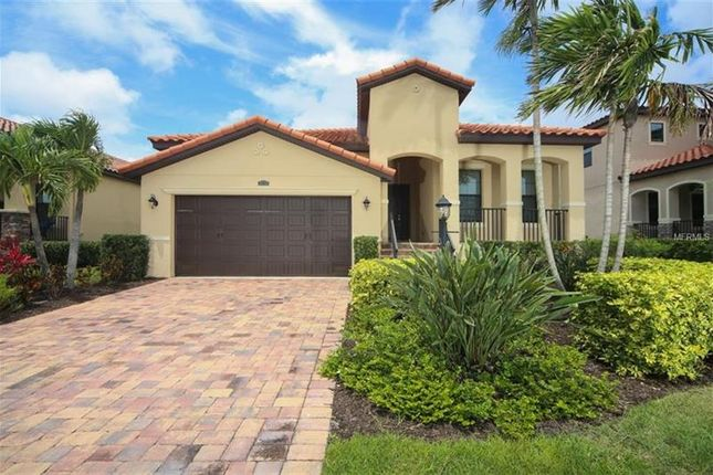 5715 Title Row Dr, Bradenton, Florida, 34210, United States Of America