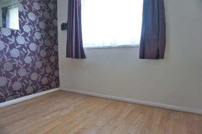Bedroom Three of Arundel Street, Portsmouth PO1