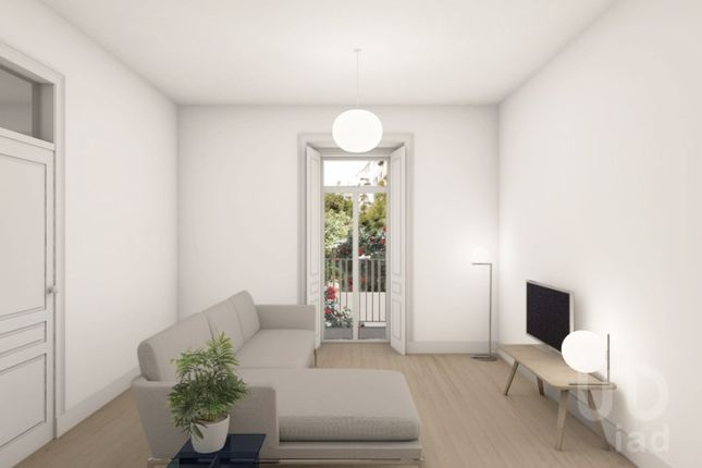 Thumbnail Apartment for sale in Arroios, Arroios, Lisboa