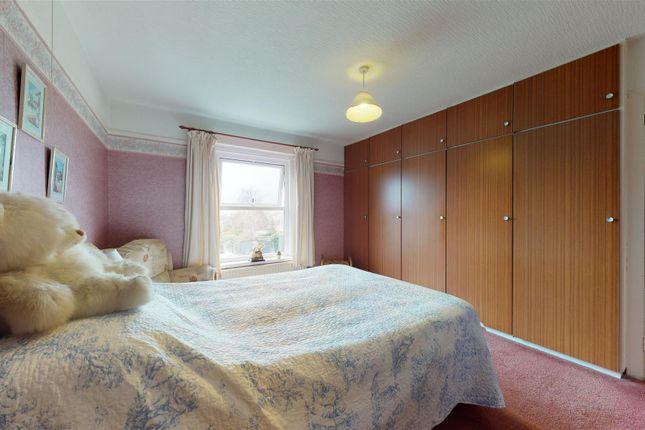 Bedroom Two of Dymboro Avenue, Midsomer Norton, Radstock BA3