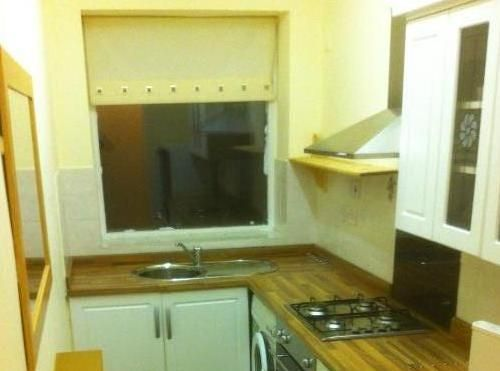 Thumbnail Flat to rent in Ormskirk Road, Upholland, Skelmersdale