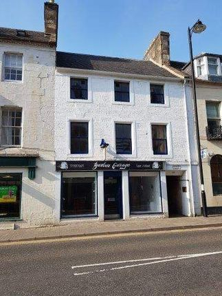 Thumbnail Retail premises to let in Balmerino Place, Bonnygate, Cupar