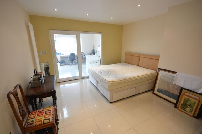 Bedroom of Merriefield Avenue, Broadstone BH18