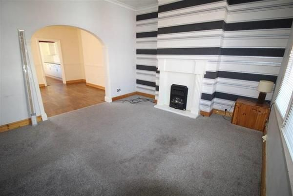 Thumbnail Terraced house to rent in Somerset Street, New Silksworth, Sunderland