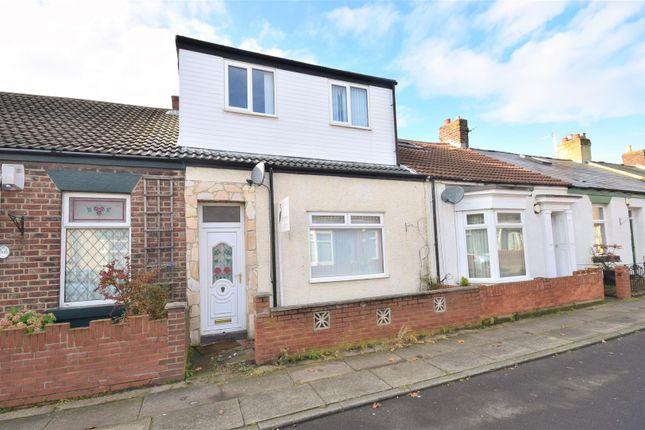 Csc_0568 of Cromwell Street, Millfield, Sunderland SR4