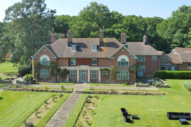 Thumbnail Property for sale in Brightling Road, Robertsbridge, East Sussex